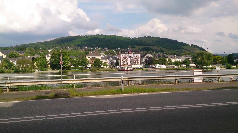 Eifel-Mosel 2016