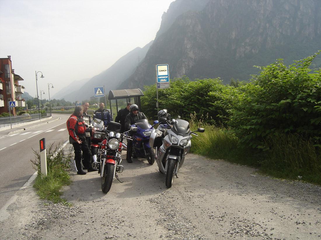 Gardasee-2009-10